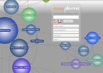 musicplasma_screen.jpg