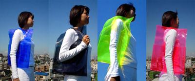Furoshikishiki Colors 2