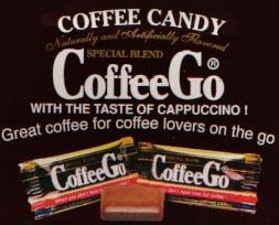 coffeego.jpg