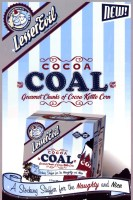 cocoacoal.jpg