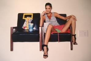 hollysuan-chair.JPG