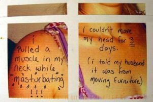 PostSecret-furniture.jpg