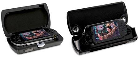 PSP-NykoChrgCsTheatExp.jpg