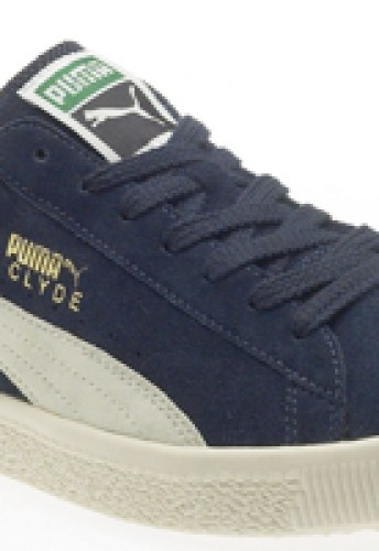 official photos 0c7c2 060a6 adidas Superstar 35th Anniversary: City Series - COOL HUNTING