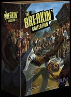 Breakin-Dvd-Case