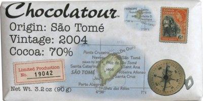 saotome_2004.jpg