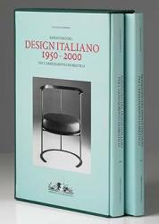 design_italiano.jpg