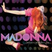 Madonna_cover.jpg