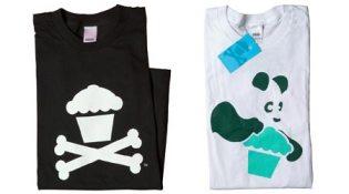 tShirts-johnnyCupcakes.jpg