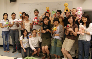 Toy-Design-Classpic