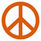 Vt-Peace-Orange