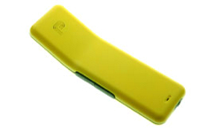 Bt-Pip-Phone-Yel4