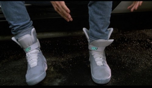 Future Nike001