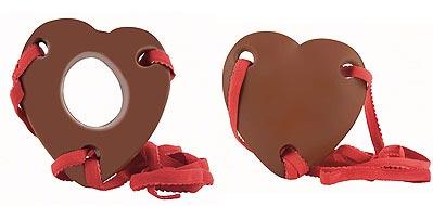 chocolatethongs.jpg