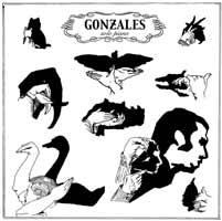 gonzales_solopiano.jpg