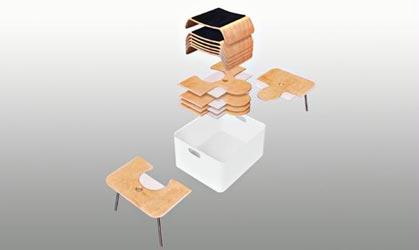 Mealbox-LetLoose.jpg