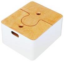 Mealbox-Stored.jpg
