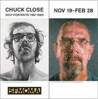 sfmoma_close_posters.jpg
