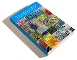 Transmaterial-Book