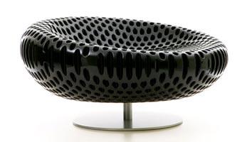 truffle_chair.jpg