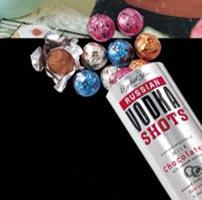 vodkashots.jpg