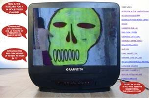 graffitiTV.jpg