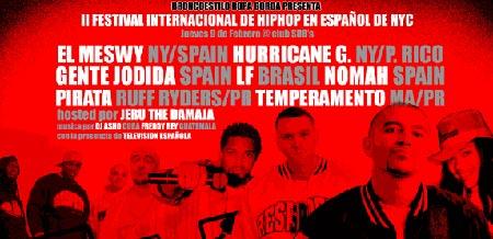 InterSpanishHipHop2.jpg