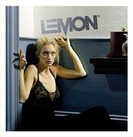 lemonmagazine.jpg