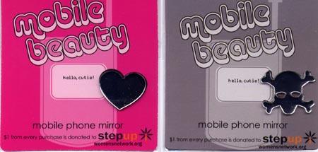 mobilebeauty.jpg