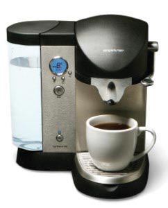 simplecoffee.jpg