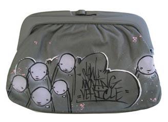 SMV-purse.jpg