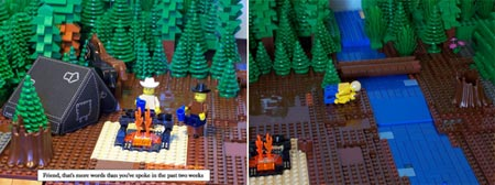 brokeback_legos.jpg