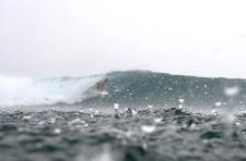 Rain-Drops-Indo