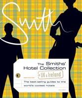 smithcollections2.jpg