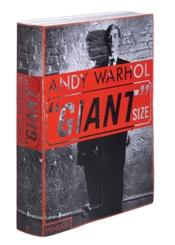 Warhol-Giant