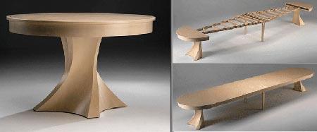 jakephipps_table2.jpg
