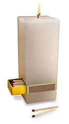 Walton-Candle-Matchbox