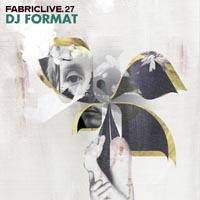Fablive27