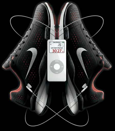 NikePlus_Hero.jpg