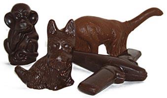 chocolate_barn.jpg