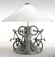 Cyclepod-1