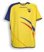 Ecuador-Marathon-Jersey