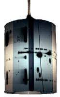 Xraylamp-2