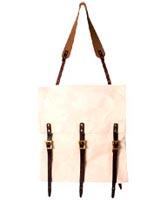 Engineered_Garments_bag.jpg