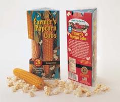 farmerspopcorncobs.jpg