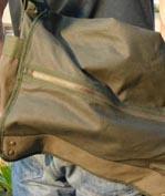 green_waxed_bag_sm.jpg