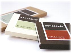 kshocolat.jpg