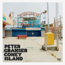 Peter-Granser-Coney-Island