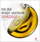 reddotcover_2006_01.jpg
