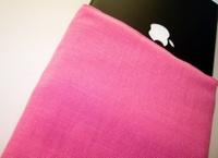 wrappers_pink_linen.jpg